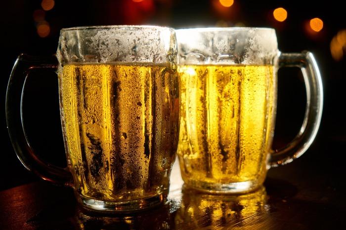 beer-3711726_1920